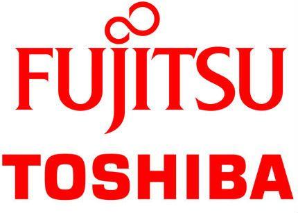 fujitsu_toshiba