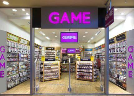 game_tienda