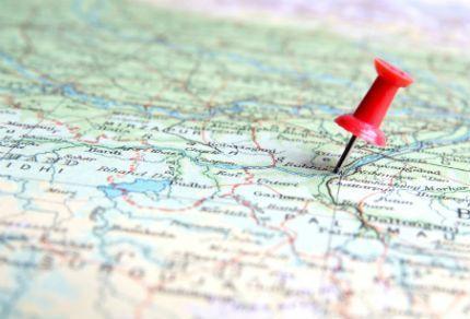 geolocalizacion ¿Puede ayudar la geolocalización en tu negocio? 6 servicios a conocer