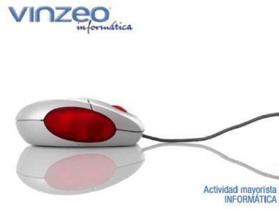 El 27,2% de los clientes de Vinzeo lo consideran su principal mayorista