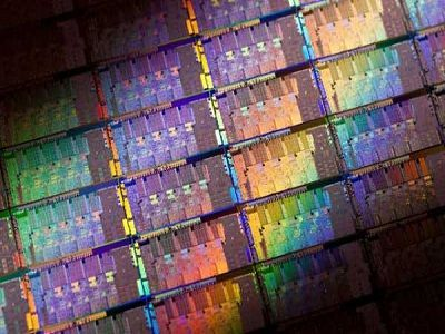Intel se despide del chipset con el SoC Broadwell de 14 nanómetros