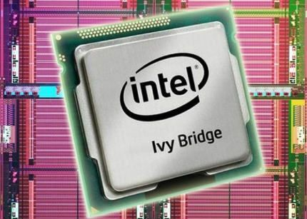intel_ivybridge