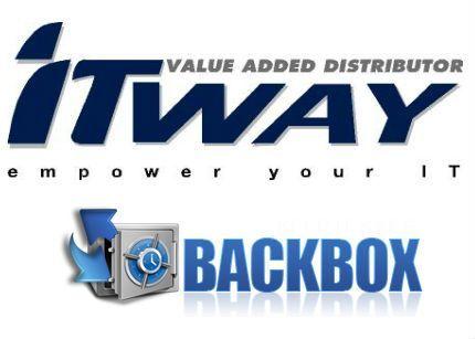 itway_backbox