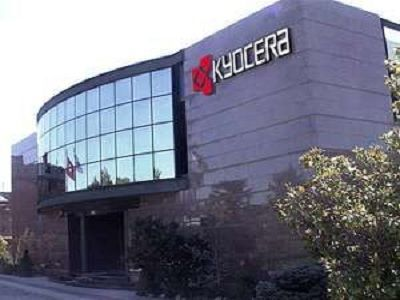 Kyocera lanza nuevo programa de canal
