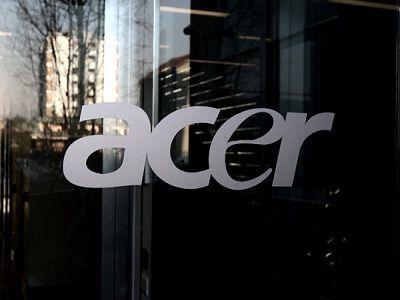 Acer anuncia el lanzamiento del programa Acer Synergy para partners.