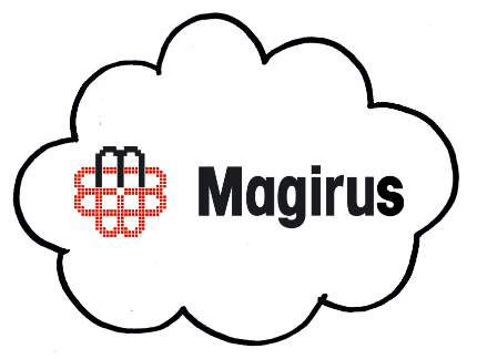 magirus_cloud