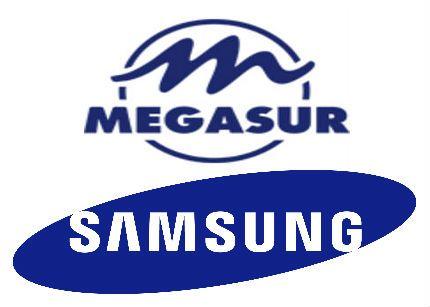 megasur_samsung