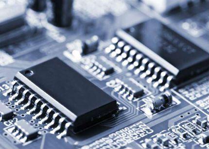 mercado_semiconductores