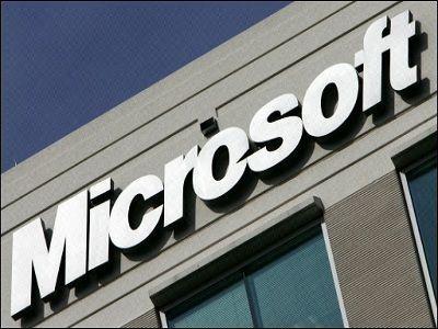 Microsoft anuncia cambios en el canal