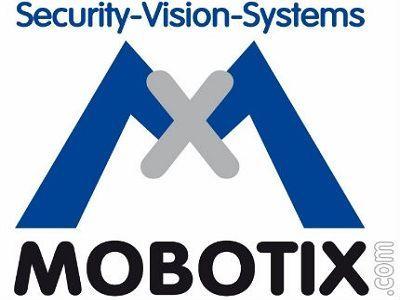 MOBOTIX convoca nuevos seminarios para el mes de mayo