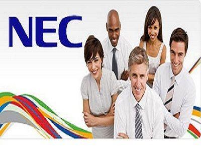 NEC y Abiquo anuncian un acuerdo de colaboración