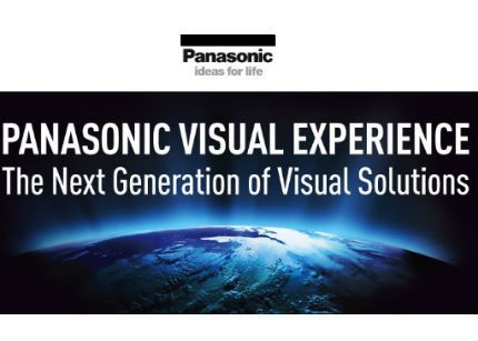 panasonic_roadshow