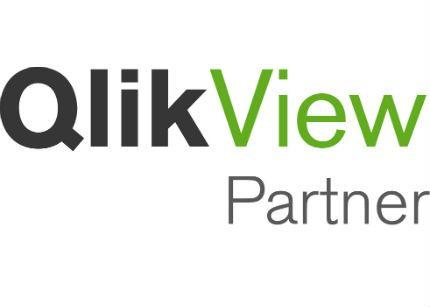 qlikview_partner