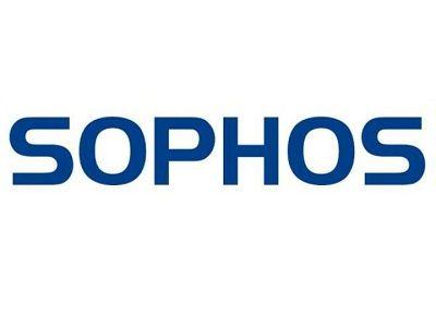 Sophos organiza un roadshow que recorrerá España
