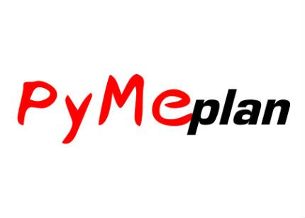 toshiba_pymeplan