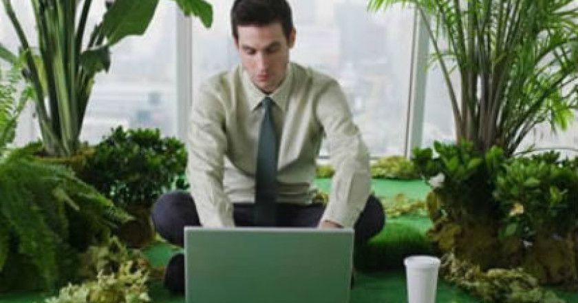 trabajo_ambiente