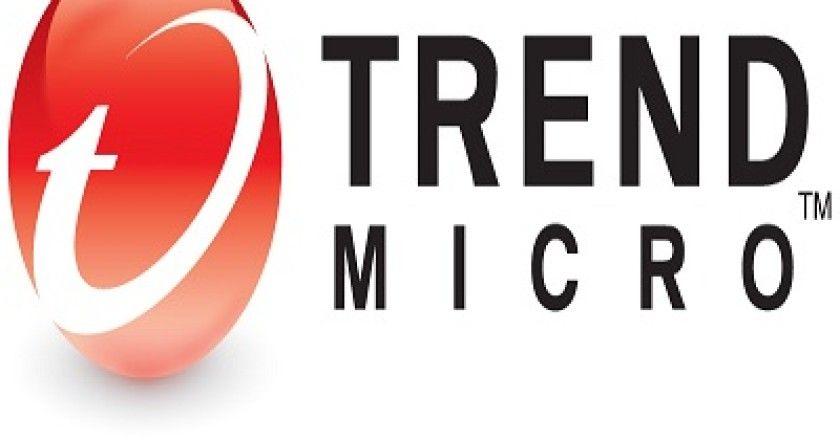 Abast System se incorpora al canal de Trend Micro
