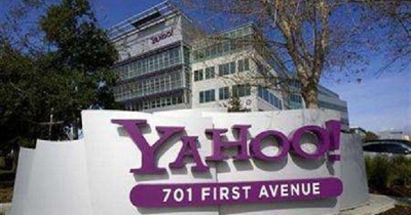 Un ex ejecutivo de PayPal liderará la división de comercio de Yahoo!