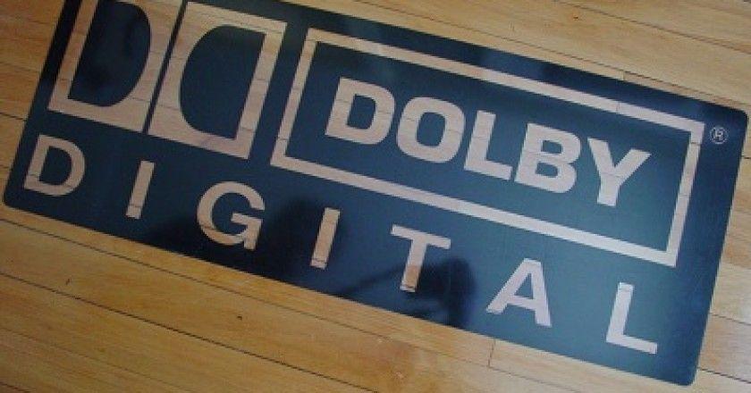 Microsoft y Dolby firman un acuerdo