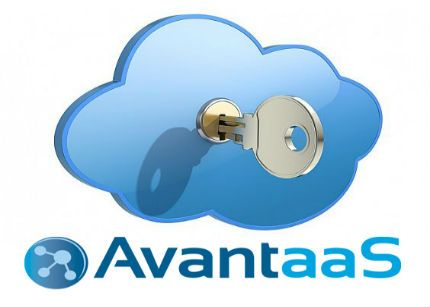 AvantaaS_backup