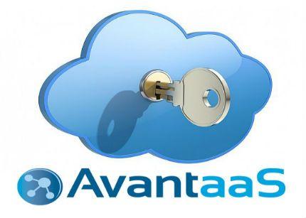 AvantaaS_backup