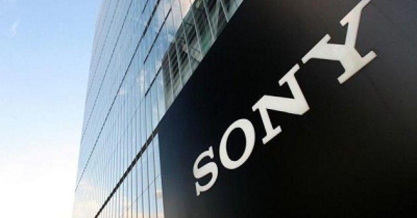Sony finaliza su negocio con Sharp