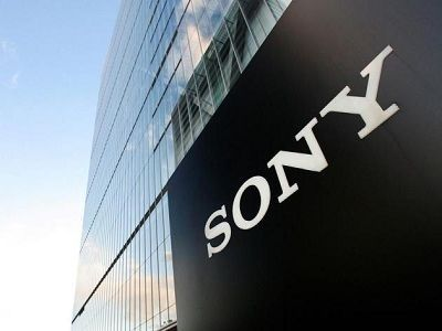 Sony finaliza su negocio con Sharp