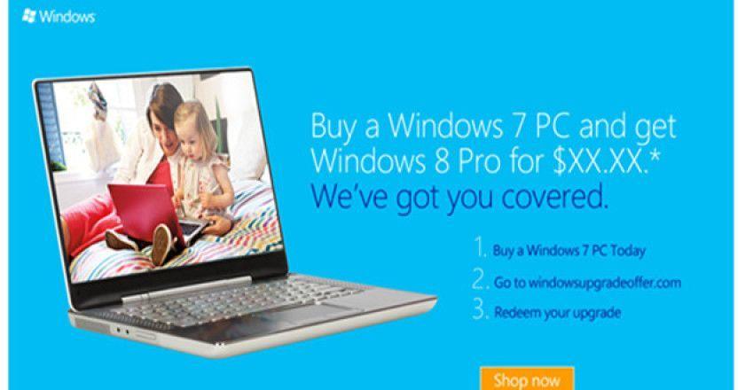 Windows7-Windows8