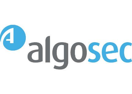 algosec_logo