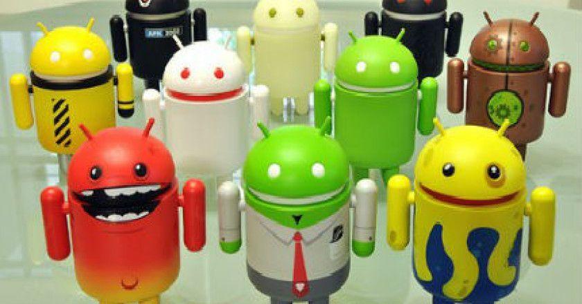 android_dispositivos