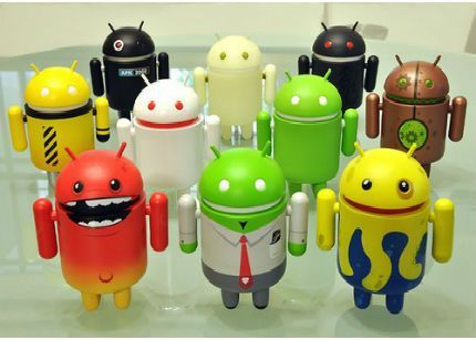 android_dispositivos