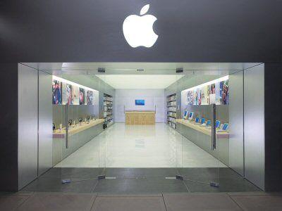 Apple abrirá una nueva tienda en Murcia este sábado