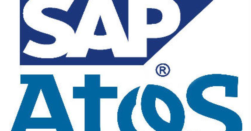 atos_sap