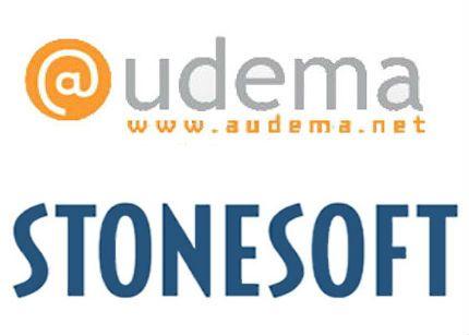 audema_stonesoft