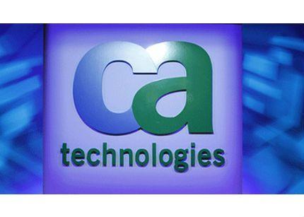 """CA Technologies finaliza con éxito el roadshow """"Posibilidades infinitas"""""""