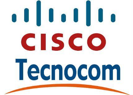 cisco_tecnocom