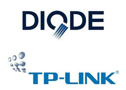 diode_tplink