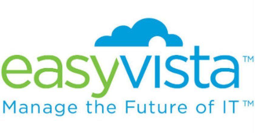 easyvista_logo
