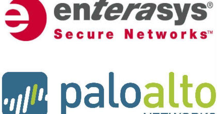 enterasys_paloalto