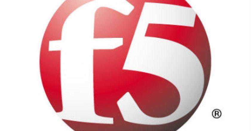 f5_logo