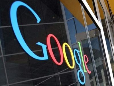 Google BigQuery ya está disponible públicamente
