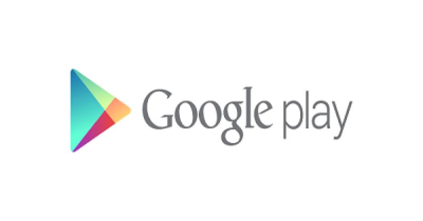 Google Play sobrepasa los 15.000 millones de descargas