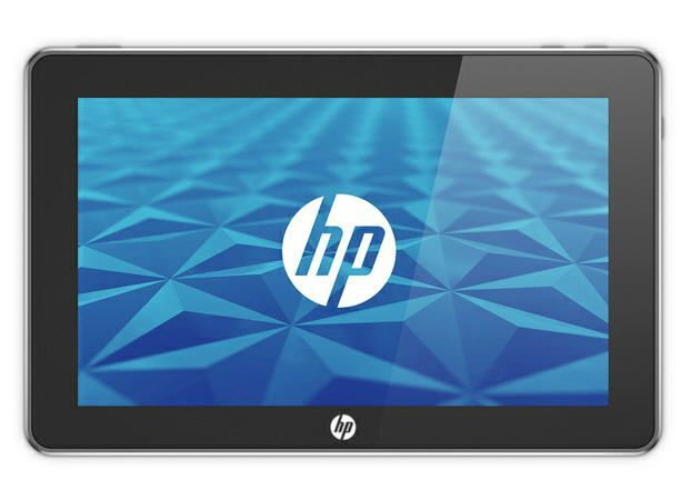 hp_tablet
