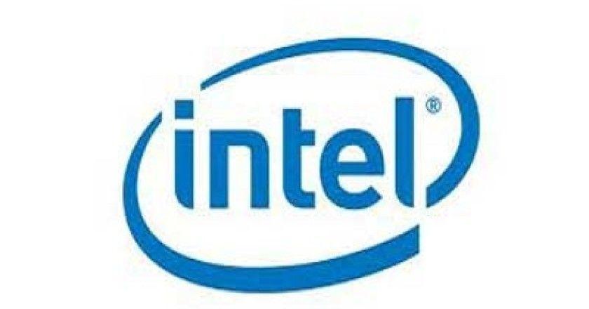 Flytech participa como partner en el Intel Platinum Summit
