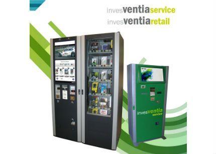 inves_venditalia