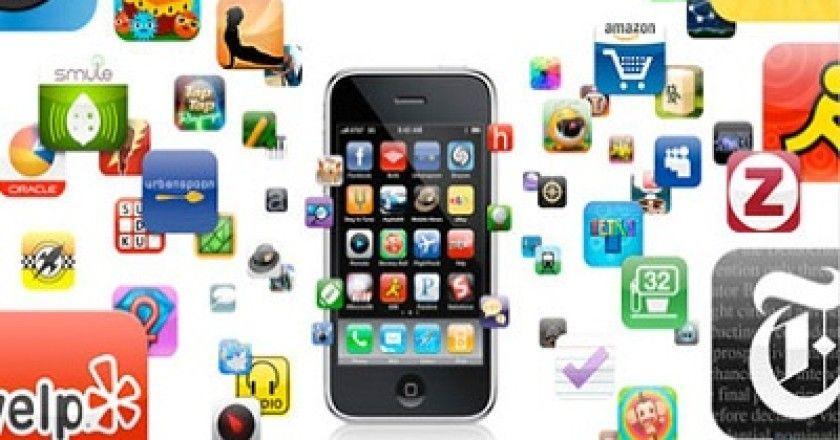 ¿Es necesario que tu negocio tenga una aplicación para iPhone?