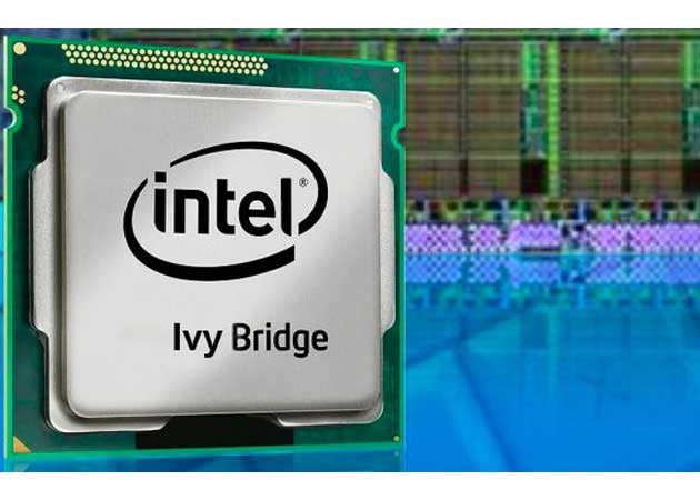 ivy_bridge1