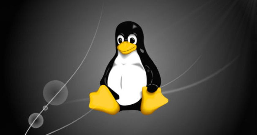 linux_wallpaper