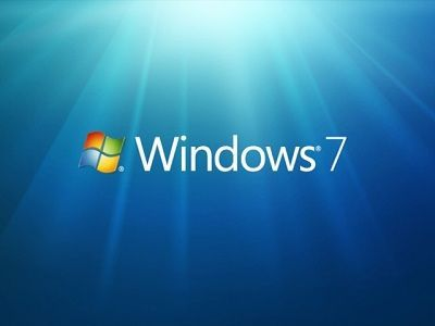 Microsoft podría vender 350 millones de ordenadores más con Windows 7