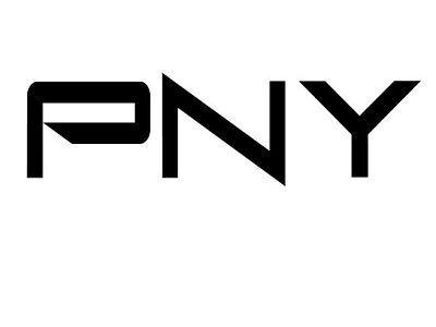 PNY Technologies y TYAN se unen para colaborar